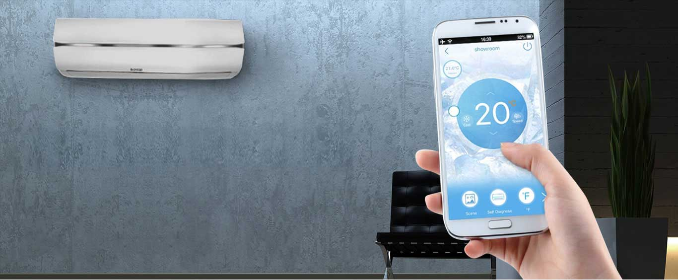 Window air conditioner, Split air conditioner,Air conditioners