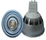 LED Bulb Aw